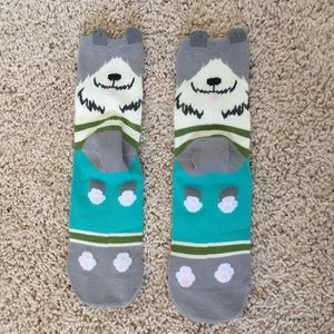 Other - Puppy Socks